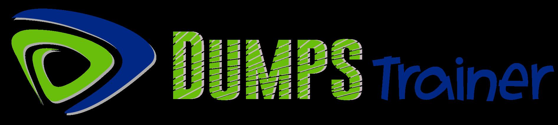 DumpsTrainer